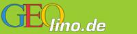 Geolino Erlebnismagazin für Kinder